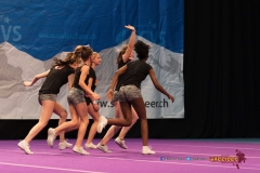 cheerleading_nationals_2016_14_20160605_1129605020