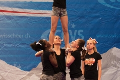 cheerleading_nationals_2016_1_20160605_1328674624