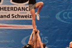 cheerleading_nationals_2016_4_20160605_1691882536