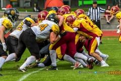 warriors_vs_grizzlies_18_20160523_1759023623