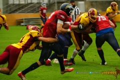 playoffs_warriors_at_calanda_25_20160704_1658955859