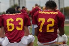 u16_warriors_vs_lions_14_20161006_1440921271