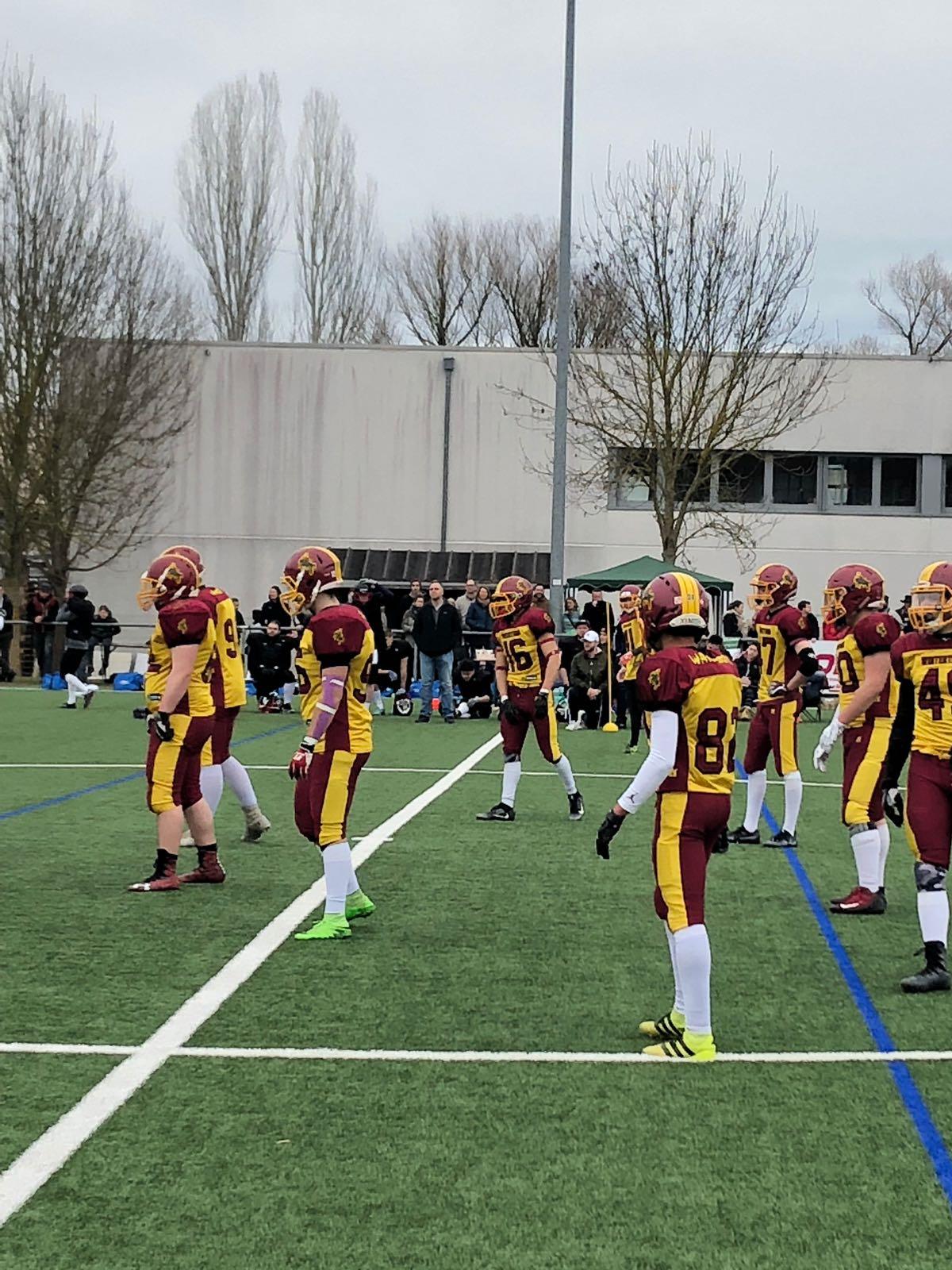 2018_U19_Konstanz_2