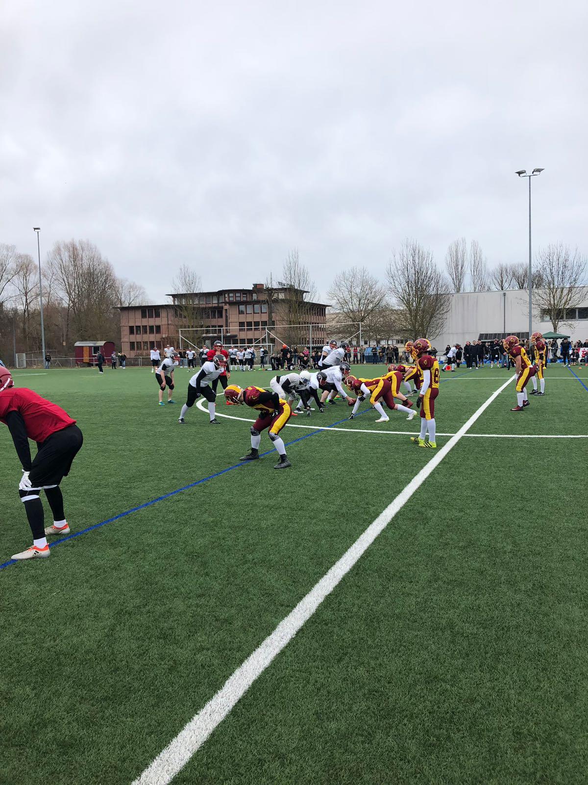 2018_U19_Konstanz_3