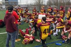 2018_U19_Konstanz_1