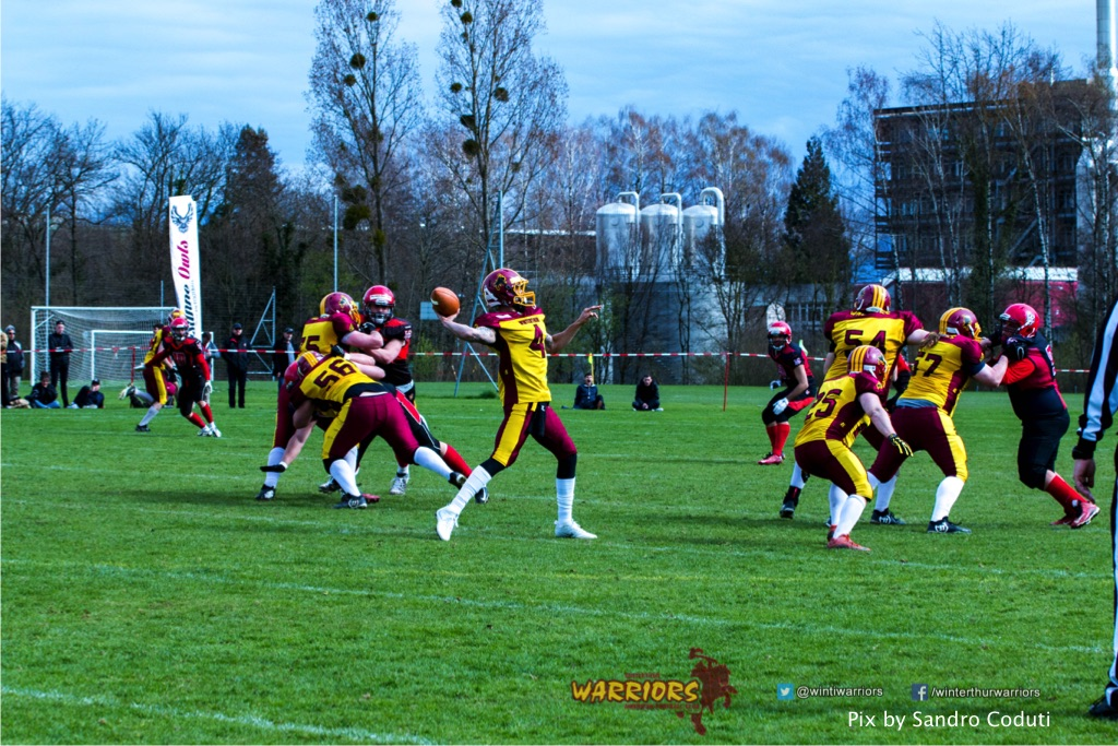 Warriors Team (15 von 36)_wm