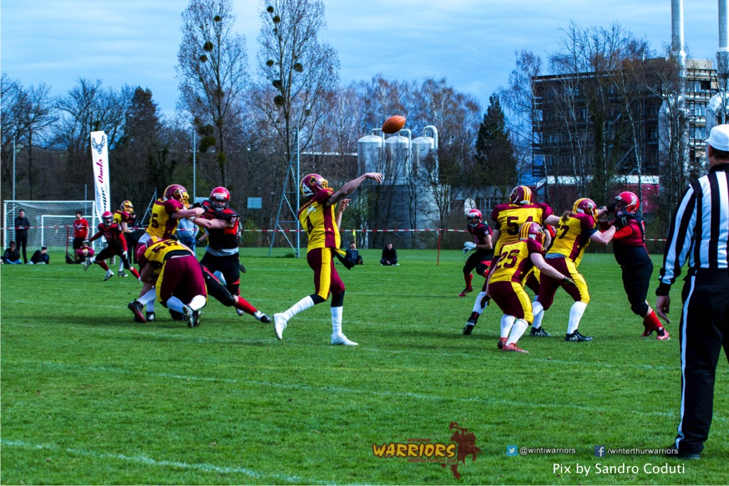 Warriors Team (16 von 36)_wm