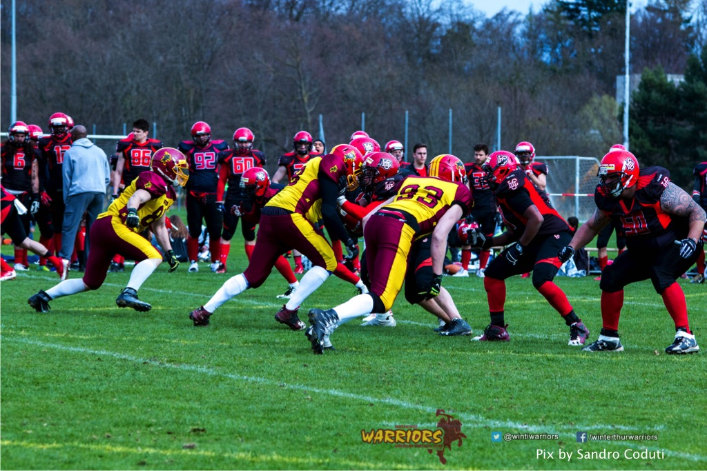 Warriors Team (17 von 36)_wm