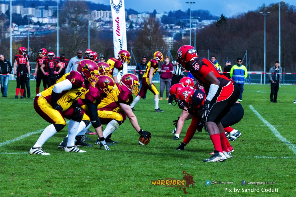 Warriors Team (18 von 36)_wm