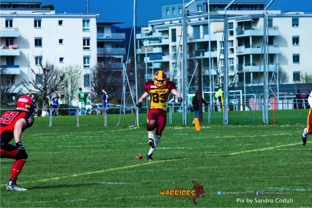 Warriors Team (21 von 36)_wm