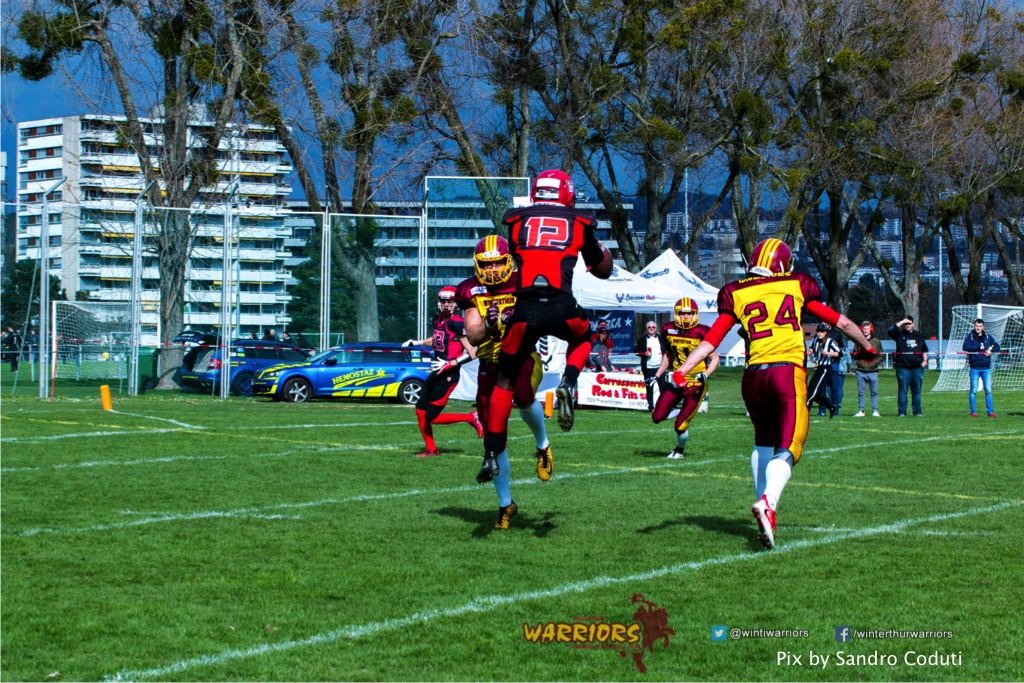 Warriors Team (22 von 36)_wm
