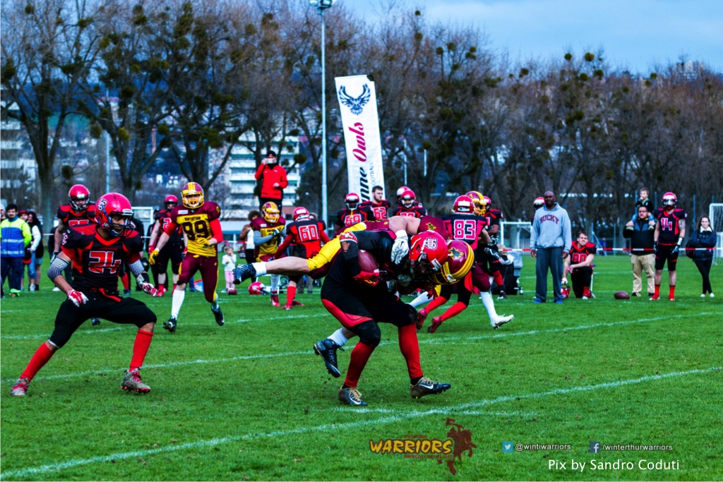 Warriors Team (28 von 36)_wm
