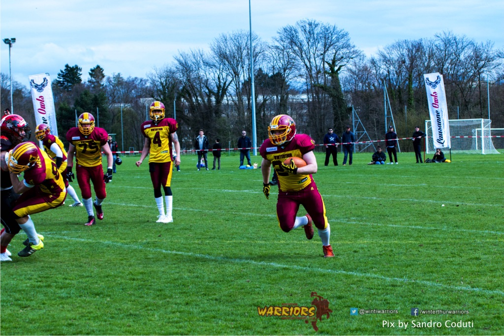 Warriors Team (3 von 36)_wm