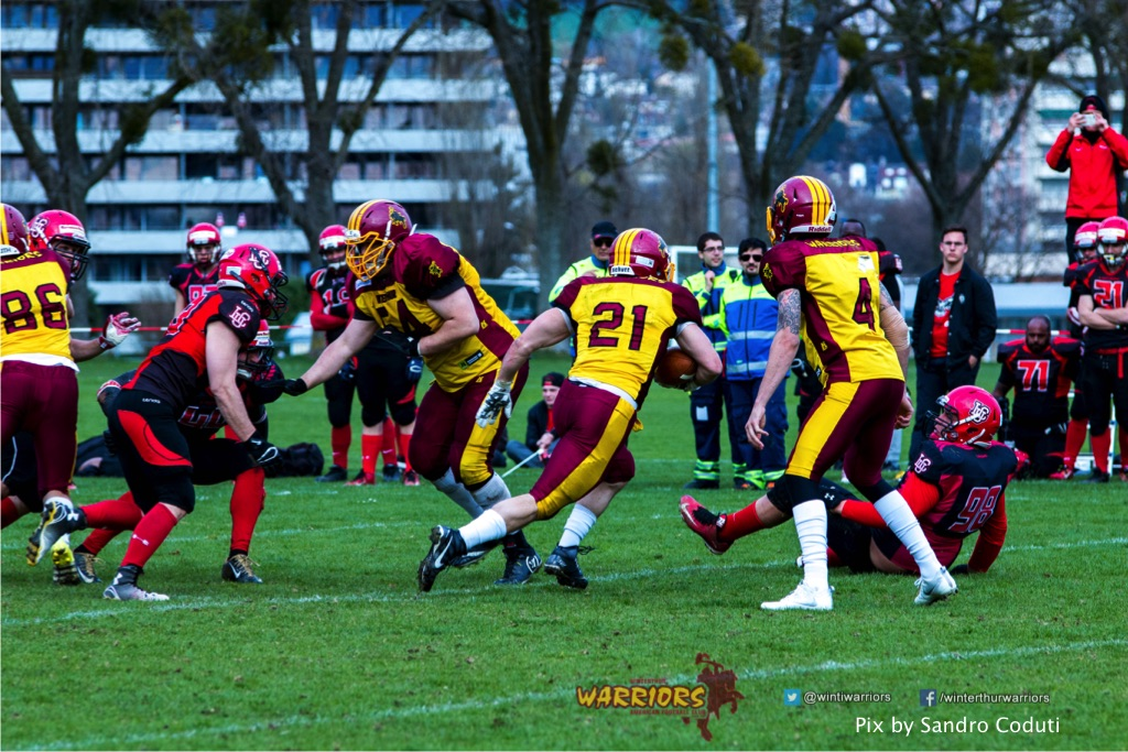 Warriors Team (31 von 36)_wm