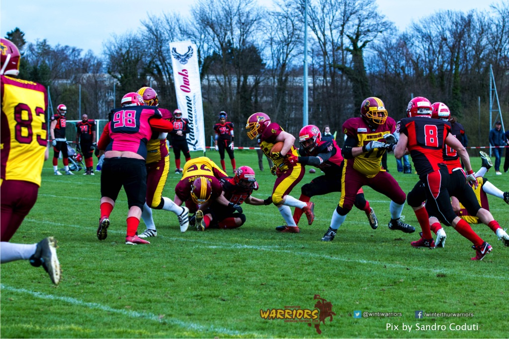 Warriors Team (33 von 36)_wm