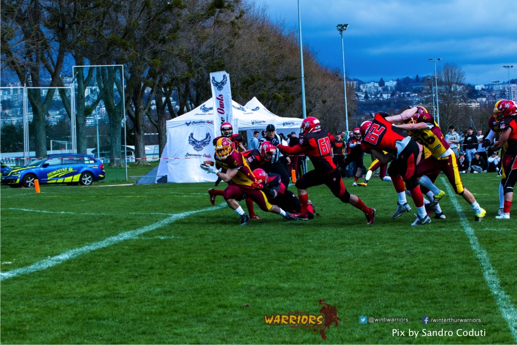 Warriors Team (4 von 36)_wm