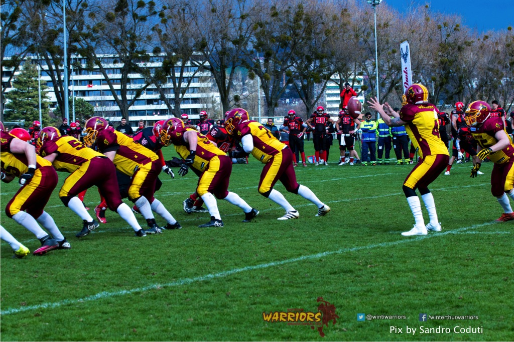 Warriors Team (5 von 36)_wm